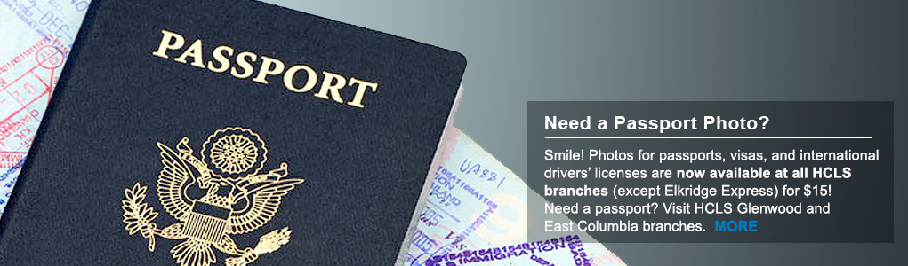 Passport centers ccuart Gallery