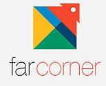 FarCornor-Logo