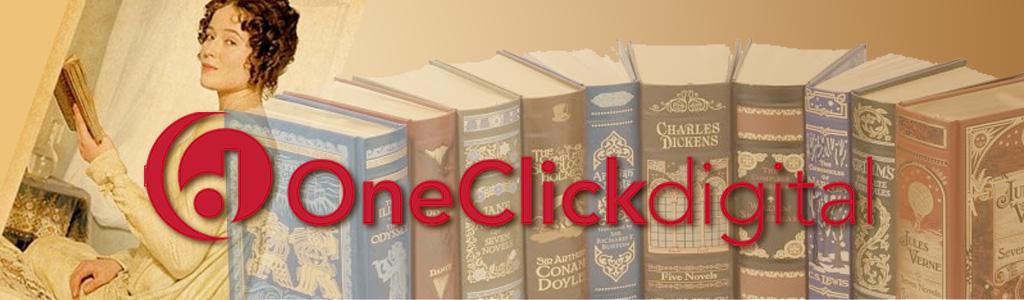 OneClickPGSlider