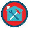 Repair & DIY