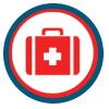 First Aid & Medical Emergencies