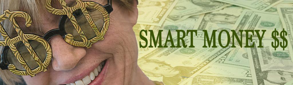 SmartMoneyTOP