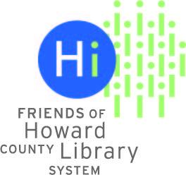 HCLfriends_14_RGB