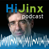 HiJinx-widget-Jan17