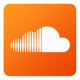 Howard County Library System HiJinx Soundcloud Page