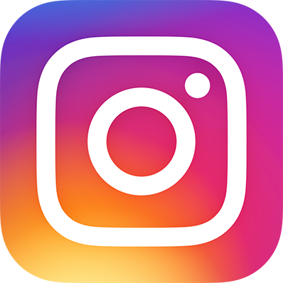 Howard County Library System Instagram Page