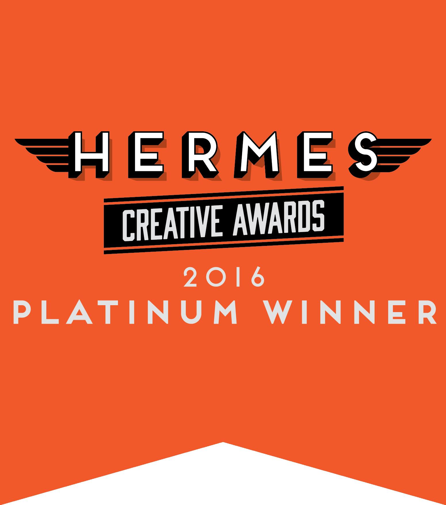 2016 Platinum Site