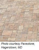pavers for enews2(1)