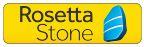 RosettaStonebutton