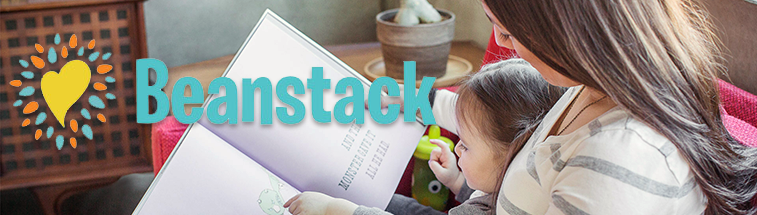 Beanstack-pagetop