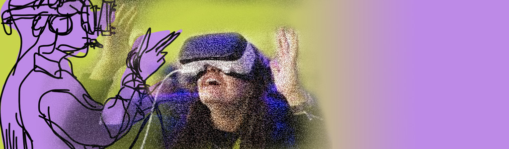 VirtualReality-TOP