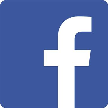 Howard County Library System Facebook Page