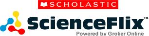 Scholastic - ScienceFlix - powered by Grolier Online