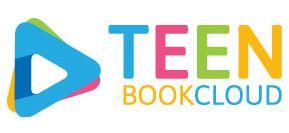TumbleBookCloud logo