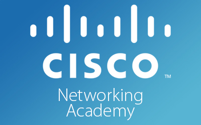 Cisco Networking Academy.gif