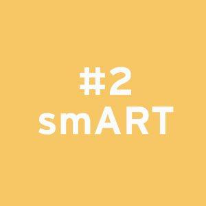 2smART-OG