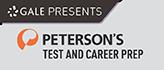 Peterson's