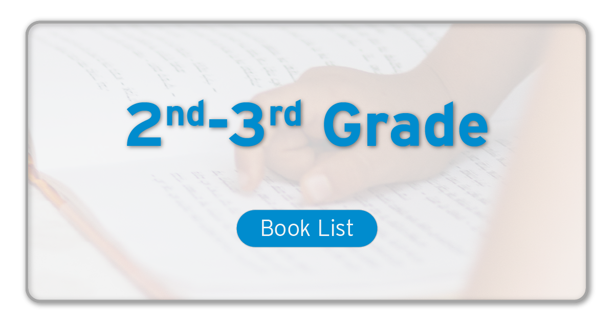 reading list 2-3