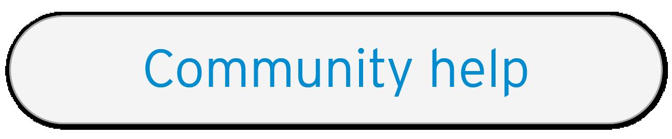 community help