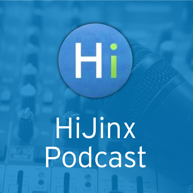 Howard County Library System Podcast